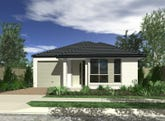 Lot 318 Bandara Circuit, Spring Farm, NSW 2570