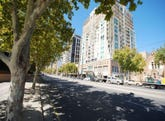 1406/96 North Terrace, Adelaide, SA 5000