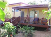 3 Melanie, Kingston, Qld 4114