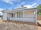 2143 Fifteenth Street, Irymple, Vic 3498