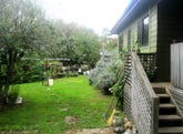 529 Lancaster Road, King Island, Tas 7256