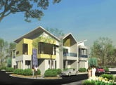 Lot 33, 6  Waterfront Place, Williamstown, Vic 3016