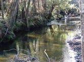 ". "" Tiffanys Park"" Bridport Back Road, Nabowla, Tas 7260"