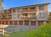 16/19-25 Pile Street, Marrickville, NSW 2204