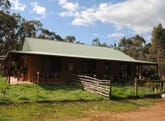 285 Longs Road, Maryborough, Vic 3465