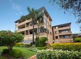 11/13-17 Ewos Parade, Cronulla, NSW 2230