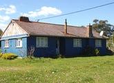1333 Coast Road, Lady Barron, Flinders Island, Tas 7255