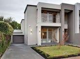 36A Brunswick Street, Walkerville, SA 5081