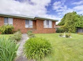 1/28 Whitewater Crescent, Kingston, Tas 7050