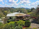 3567 Armidale Road, Bellbrook, NSW 2440