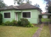 104 Frances Street, South Wentworthville, NSW 2145