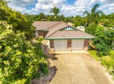 18 Pandanus Court, Kallangur, Qld 4503