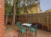 10/3 Sherwood  Street, Maylands, WA 6051