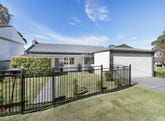 61 Ridge Road, Kilaben Bay, NSW 2283