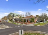 69 Nelson Road, Box Hill North, Vic 3129