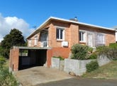 24 Hamilton Street, Burnie, Tas 7320