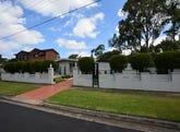 20 Cumberland Rd, Greystanes, NSW 2145