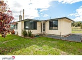321 Back River Road, Magra, Tas 7140