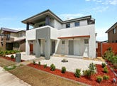 26  Musk St, The Ponds, NSW 2769