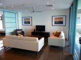 213/130 Esplanade, Darwin, NT 0800