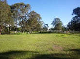 1-7 Kent St, Yerrinbool, NSW 2575