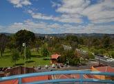 67/9 East Terrace, Adelaide, SA 5000