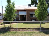 19 Bringagee Street, Griffith, NSW 2680