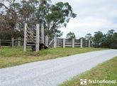 95 Bimbimbie Drive, Dewhurst, Vic 3808