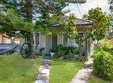 3 Dunalban Ave, Woy Woy, NSW 2256
