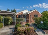 1 Tyson Place, Old Beach, Tas 7017