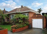 72 Grey Street, Traralgon, Vic 3844