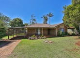 12 Whalan Court, Kearneys Spring, Qld 4350