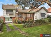 3 Curry Street, Wallsend, NSW 2287