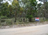 149 Rifle Butts Road, Beaufort, Vic 3373