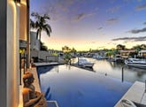8012 Key Waters, Sanctuary Cove, Qld 4212