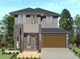lot 4267 Talloway village, Ropes Crossing, NSW 2760