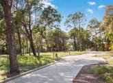 Lot 2, 3, 4 and 5/46 Armstrong Street, Suffolk Park, NSW 2481
