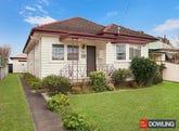 77 Fullerton Street, Stockton, NSW 2295