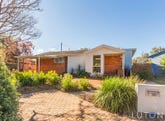 27 Cadell Street, Downer, ACT 2602