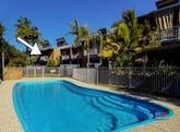 9/45-47 Boultwood Street, Coffs Harbour, NSW 2450