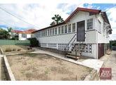 28 Martin Street, Woolloongabba, Qld 4102
