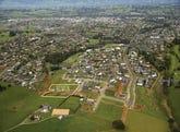 Stage 3 Bowen Heights Estate, Warragul, Vic 3820