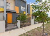 6 Parilla Street, Crace, ACT 2911