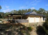 388 Mulwaree Drive, Tallong, NSW 2579