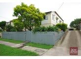 47 Norman Street, East Brisbane, Qld 4169