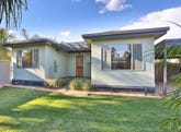 496B Eleventh Street, Mildura, Vic 3500