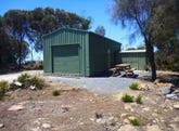 25 Ocean View Drive, Greens Beach, Tas 7270