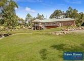 27 Cadwells Road, Kenthurst, NSW 2156