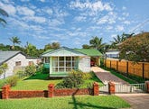 55 Yandina Coolum Road, Coolum Beach, Qld 4573
