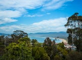 5 Illuka Street, Merimbula, NSW 2548